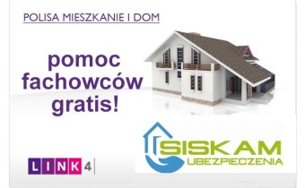 link4-dom-promocja